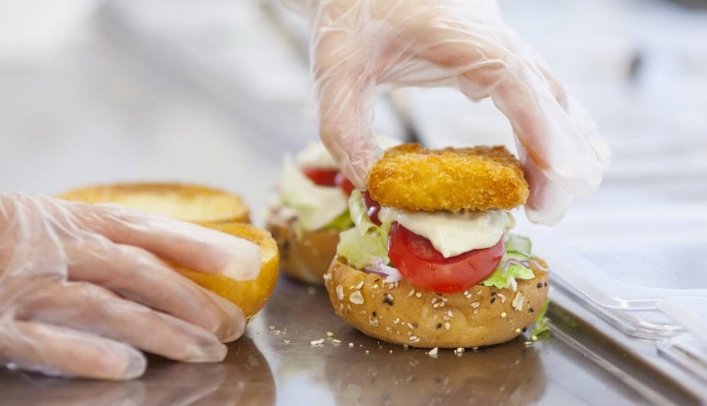 burger-lab