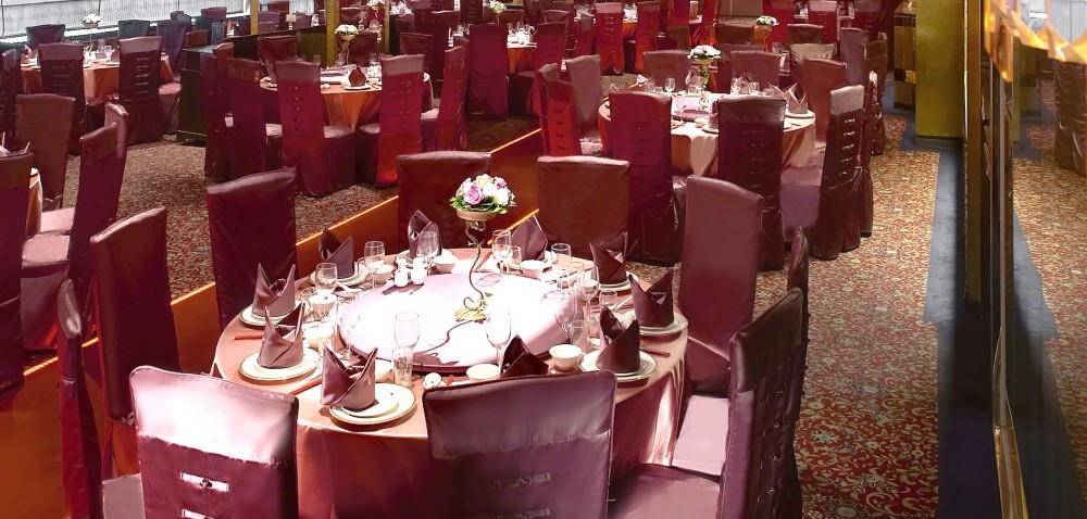 conferences-receptions