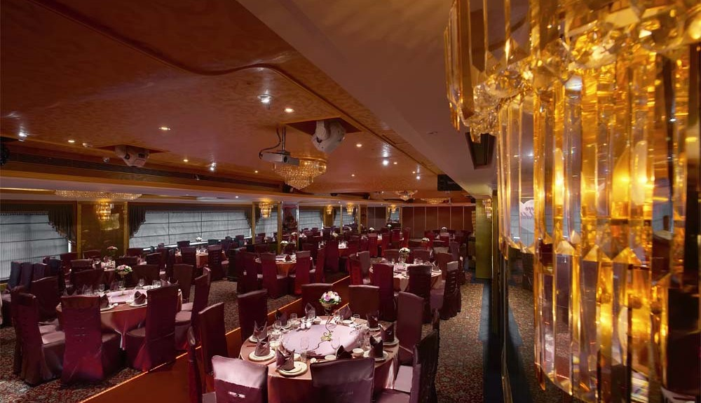2f-international-banquet-room