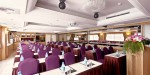 17f-yaward-banquet-room