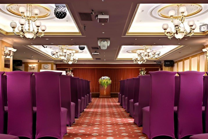 1f-cheer-banquet-room