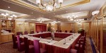 1f-wish-banquet-room
