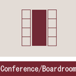 conference or boardroom