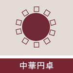 jp-banquetrounds