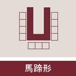jp-ushaped