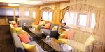 17-cafe-lounge