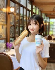 天成飯店集團 六國麵包坊「新早餐計畫:買咖啡送麵包」-3